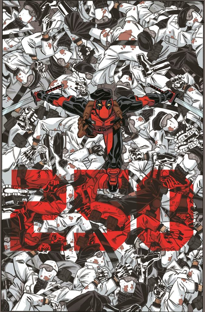 Deadpool_Number_250_Cover_(issue #45)