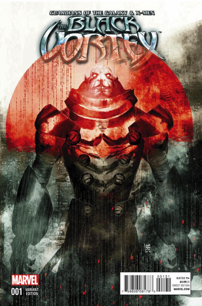 Guardians_of_the_Galaxy_&_X-Men_The_Black_Vortex_Alpha_Sorrentino_Variant