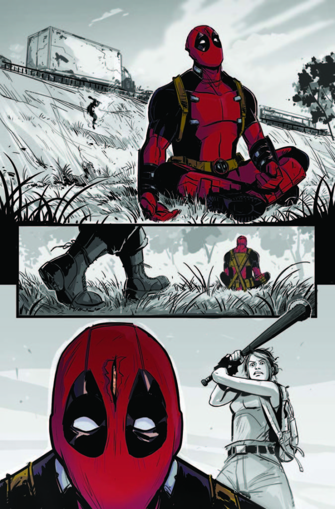 Return_of_the_Living_Deadpool_1_Preview_2