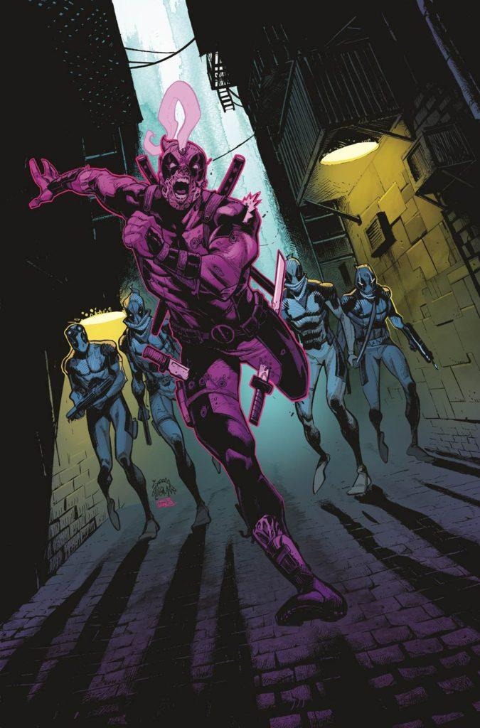 Return_of_the_Living_Deadpool_1_Stegman_Variant