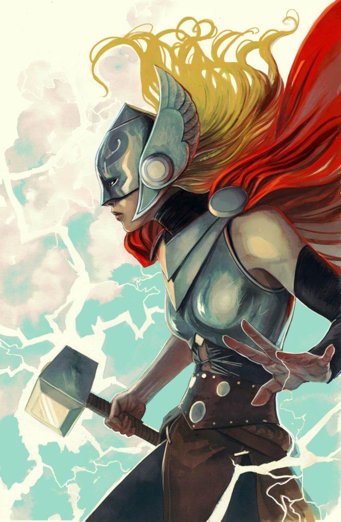 Thor_7_Hans_WOM_Variant