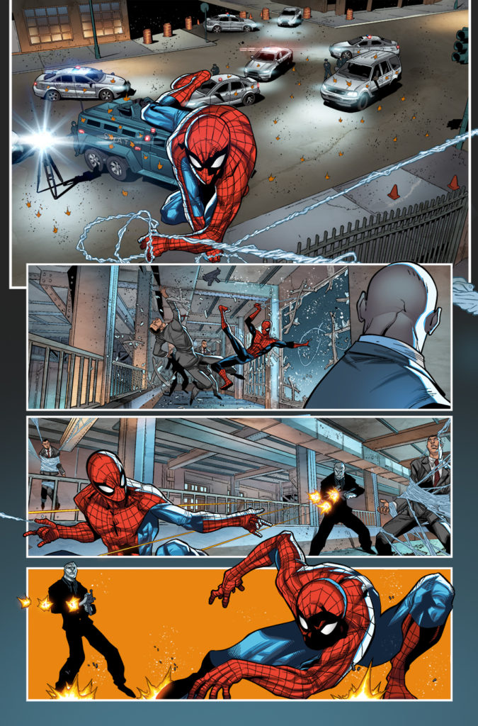 Amazing_Spider-Man_16.1_Preview_4