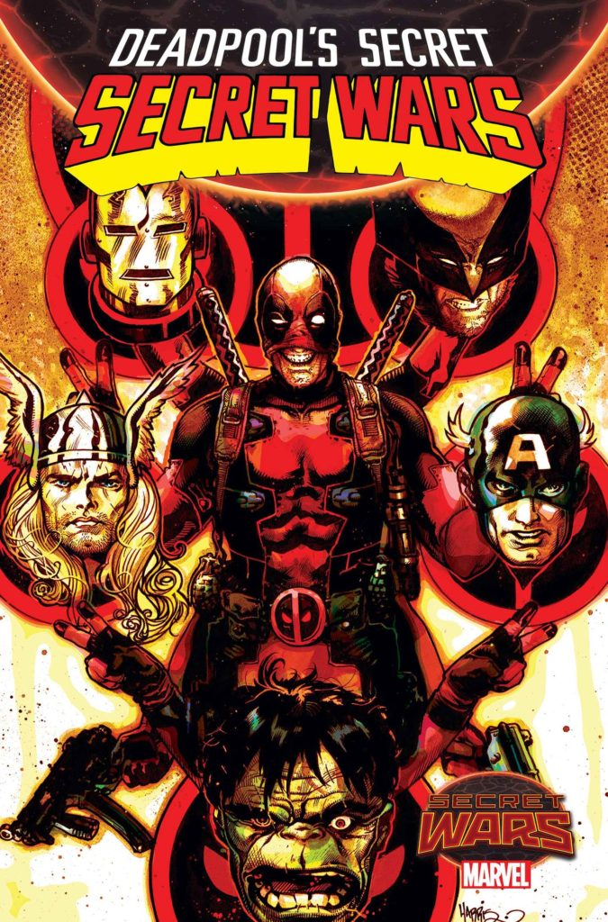 Deadpool_Secret_Secret_Wars001