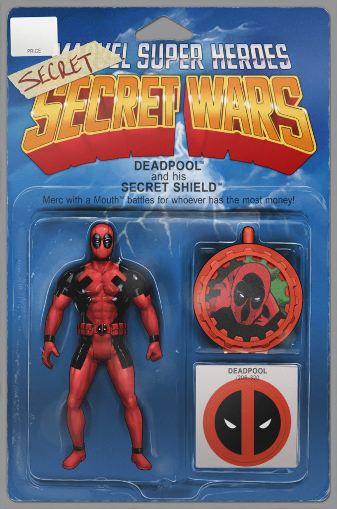 Deadpool_Secret_Secret_Wars001_ActionFigure