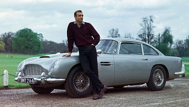 Sean_Connery_with_1964_Aston_Martin_DB5
