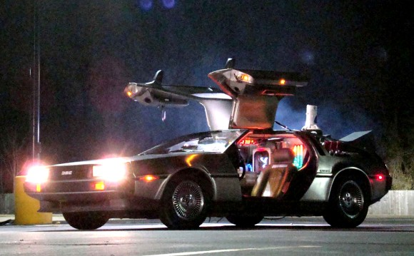 bttf_time_machine_ebay_lead