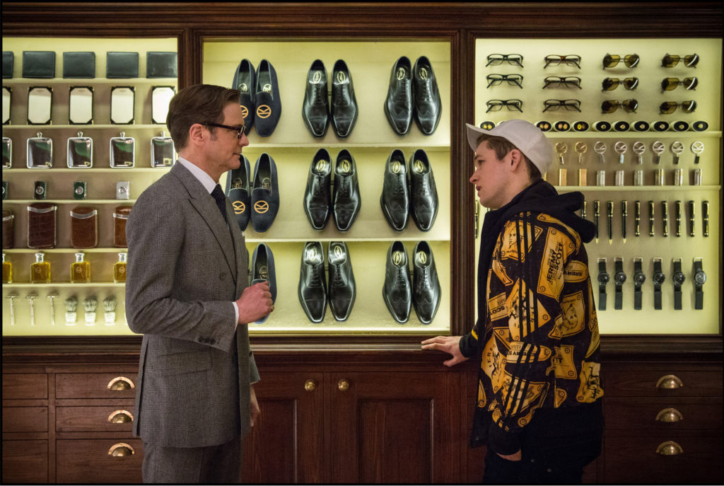 kingsman-the-secret-service-KSS_JB_D69_06371_rgb