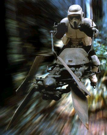 speeder_bike