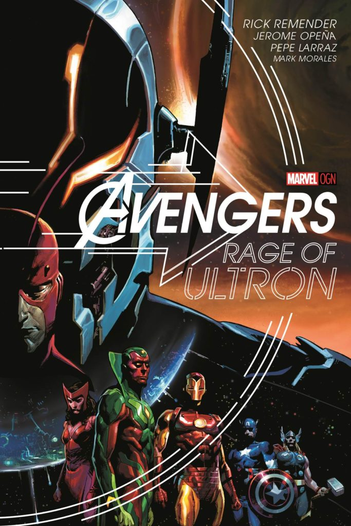 Avengers_Rage_of_Ultron_Cover[3] copy