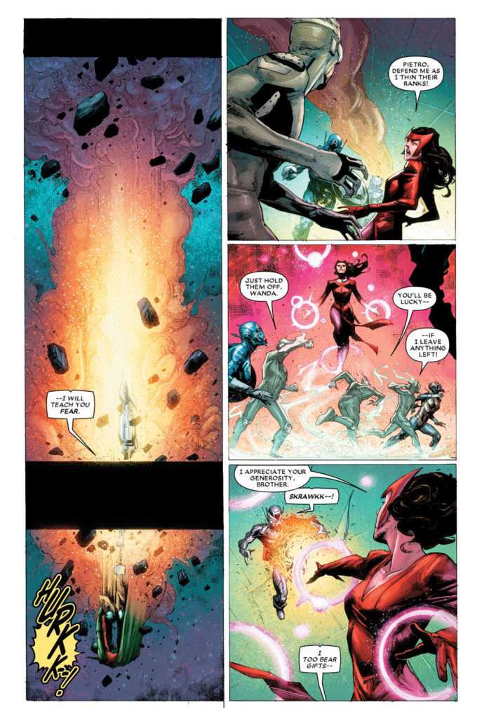 Avengers_Rage_of_Ultron_Preview_3 copy