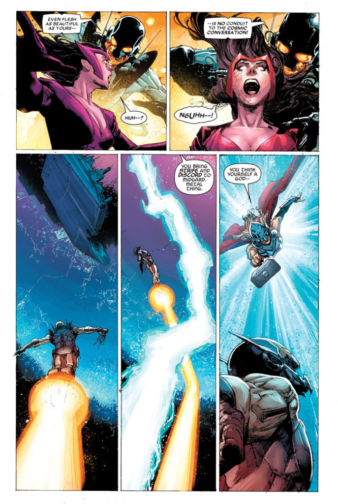 Avengers_Rage_of_Ultron_Preview_4 copy