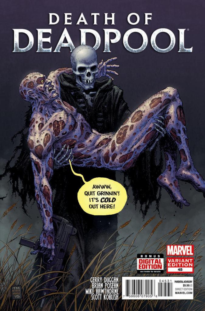 Deadpool_45_Moore_Death_of_Deadpool_Variant