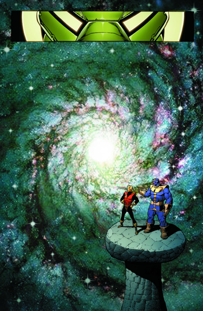 Thanos_The_Infinity_Relativity_OGN_Preview_3