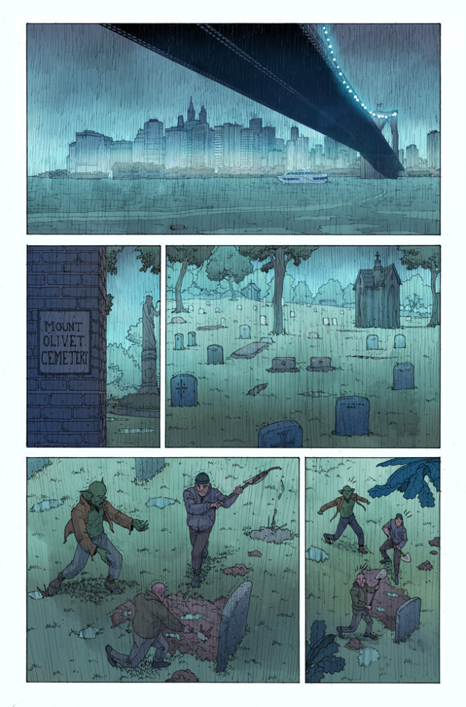 Spider-Verse_1_Preview_1[12]