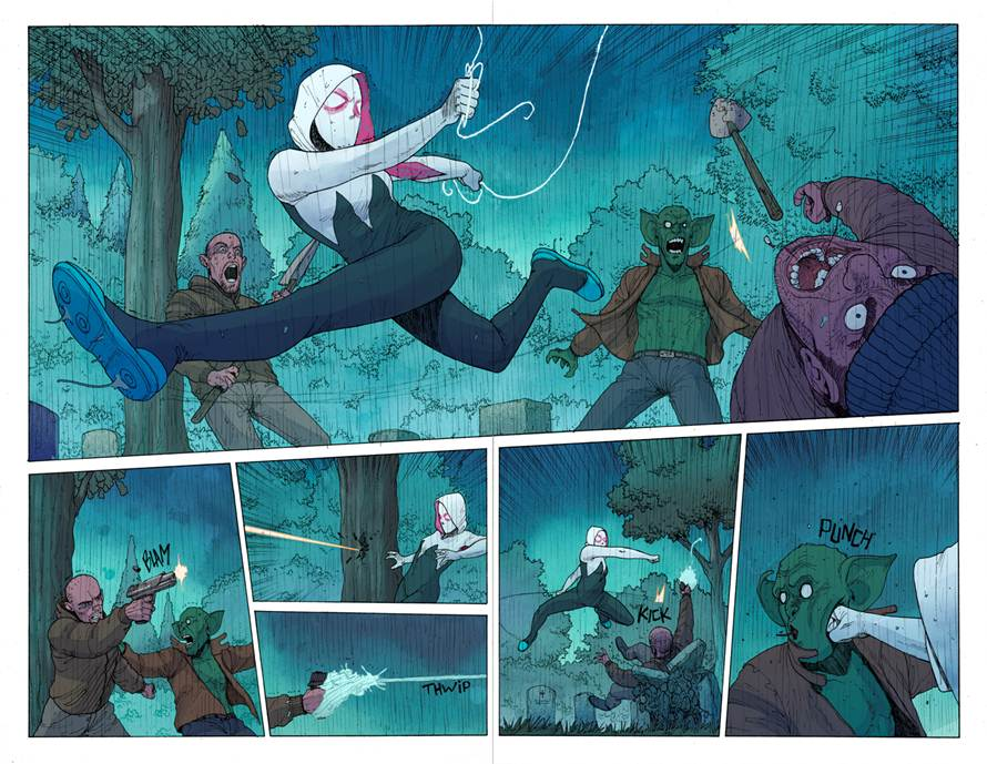 Spider-Verse_1_Preview_2[12]