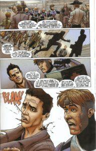 EPOCHALYPSE #6 page 17