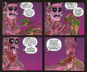 AUTEUR SISTER BAMBI #2 pg. 20