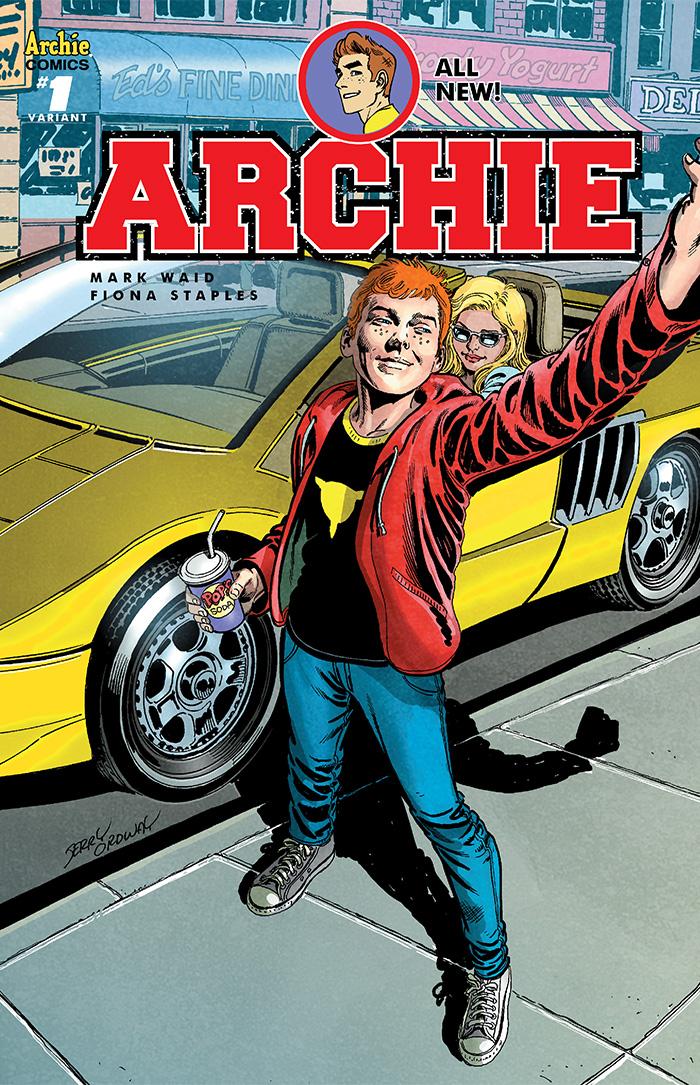 Archie2015_01-0V-Ordway