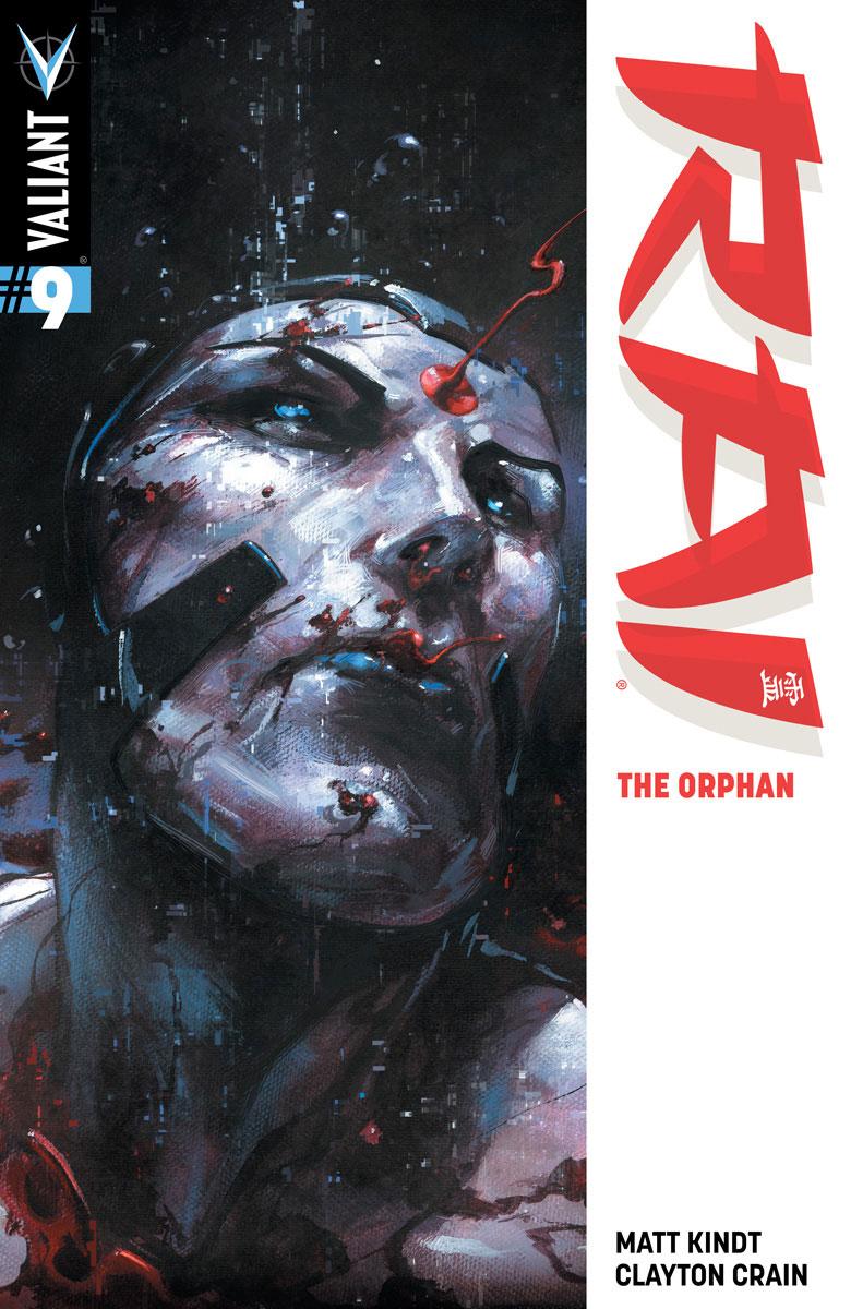 RAI_009_COVER-A_CRAIN
