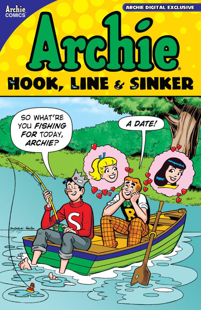 ArchieHookLineAndSinker-0