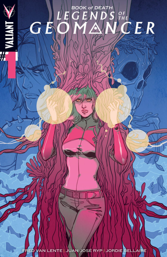 BOD-GEOMANCER_001_COVER-SAUVAGE