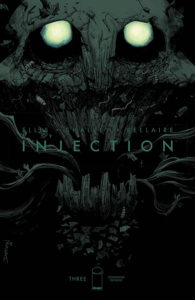 INJECTION-03