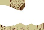 Mark Jewellers logo