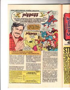 Pizzazz Mag ad