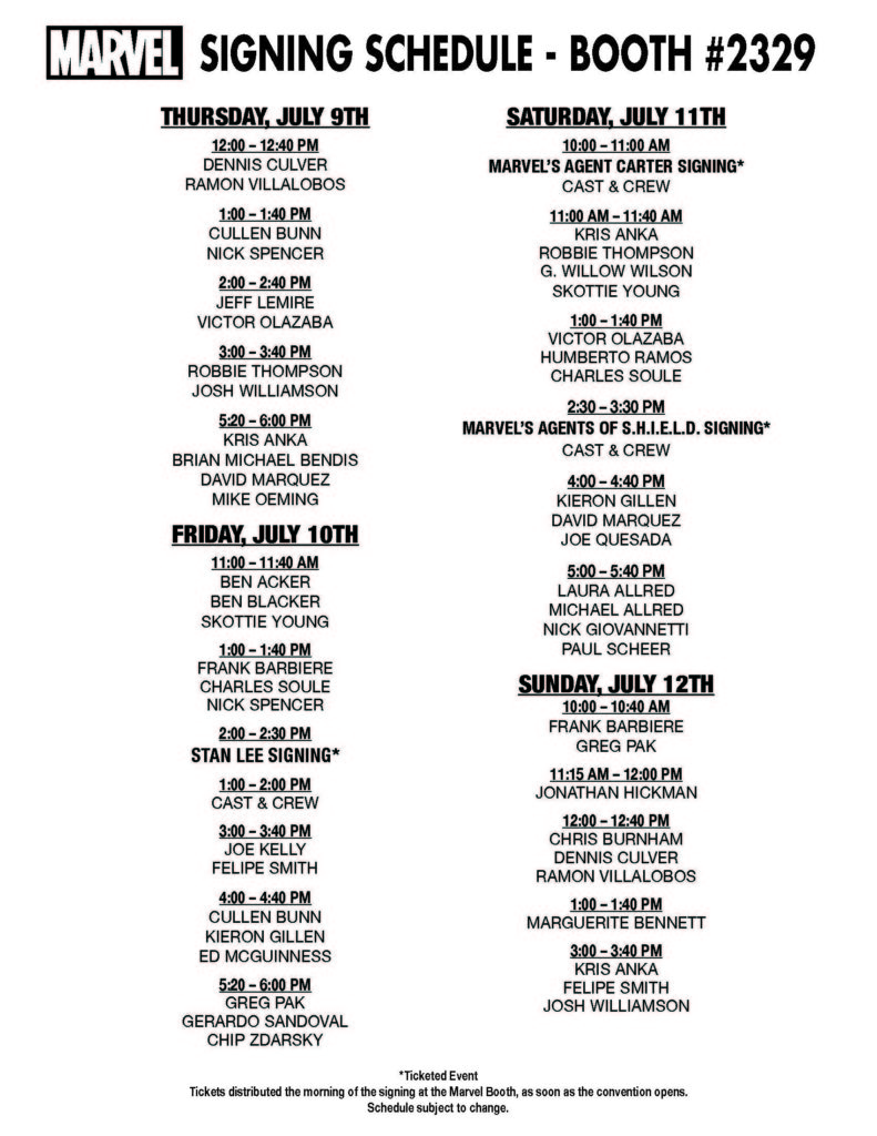 SDCC_2015_Marvel_Schedule_Page_1