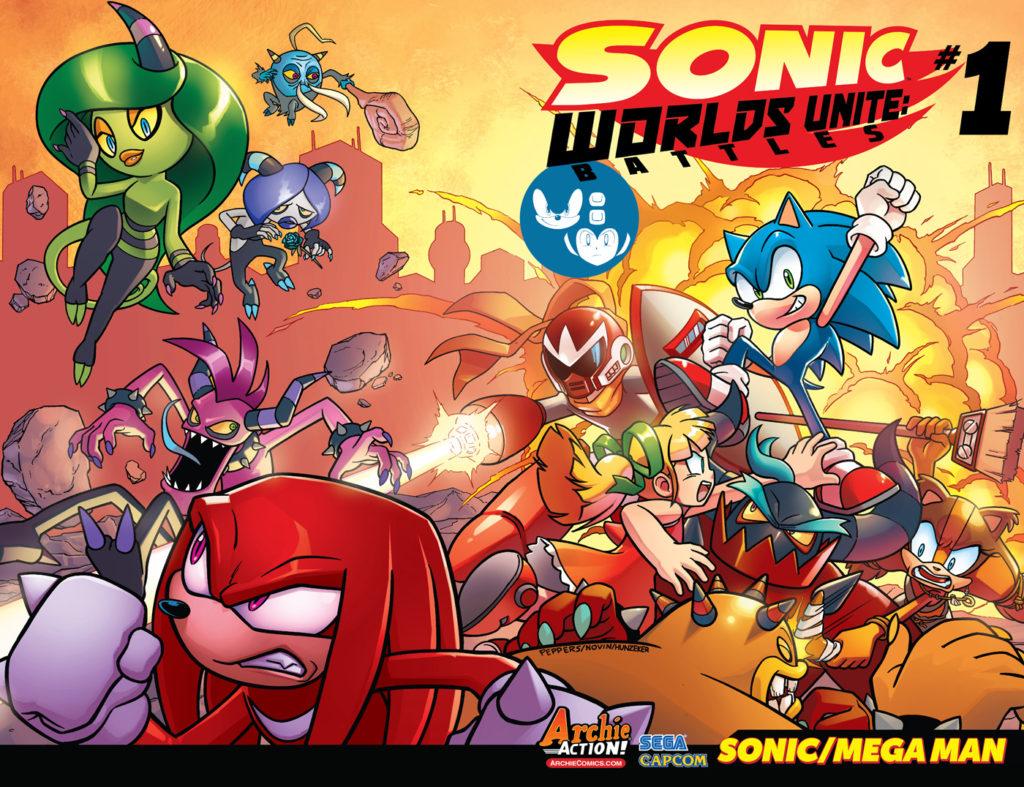 Sonic_WorldsUniteBattles_1-0