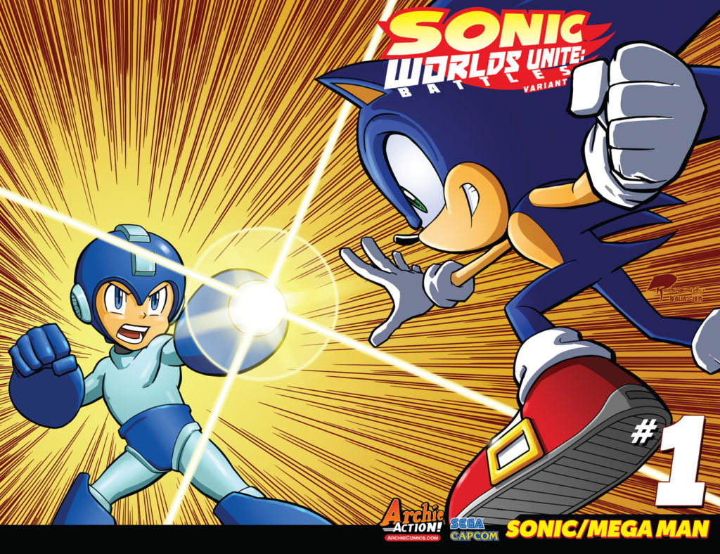 Sonic_WorldsUniteBattles_1-0V
