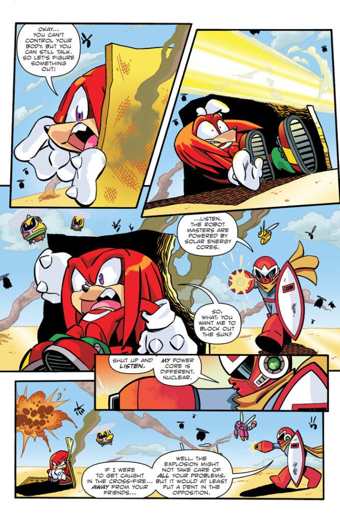 Sonic_WorldsUniteBattles_1-22