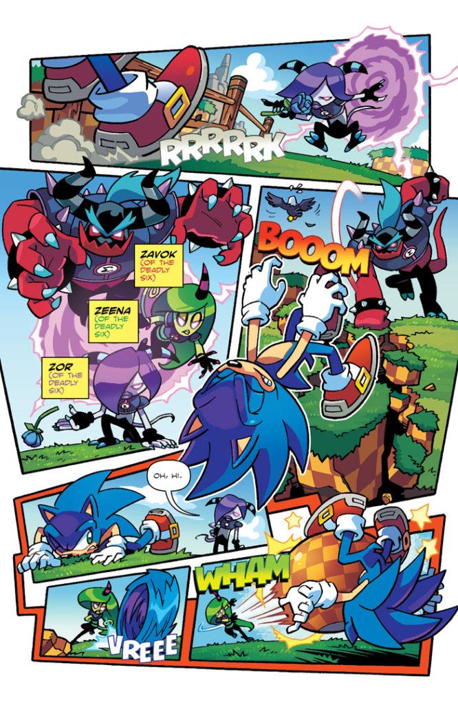 Sonic_WorldsUniteBattles_1-4