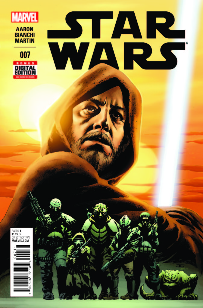 Star_Wars_7_Cover