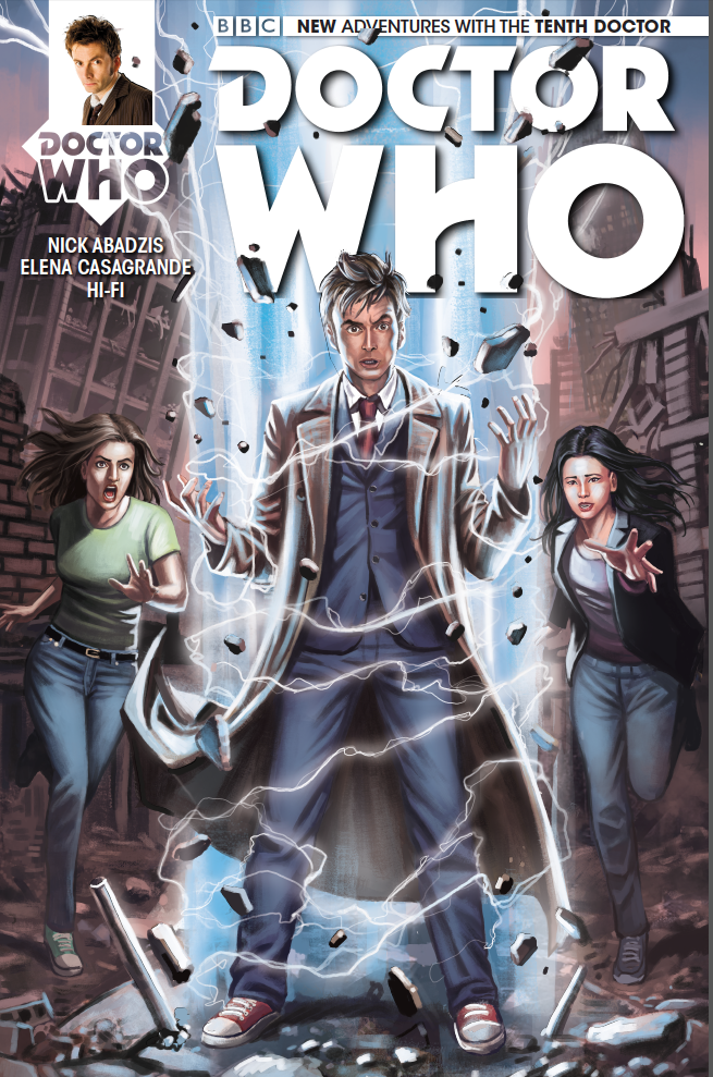 Tenth Doctor_13_cover