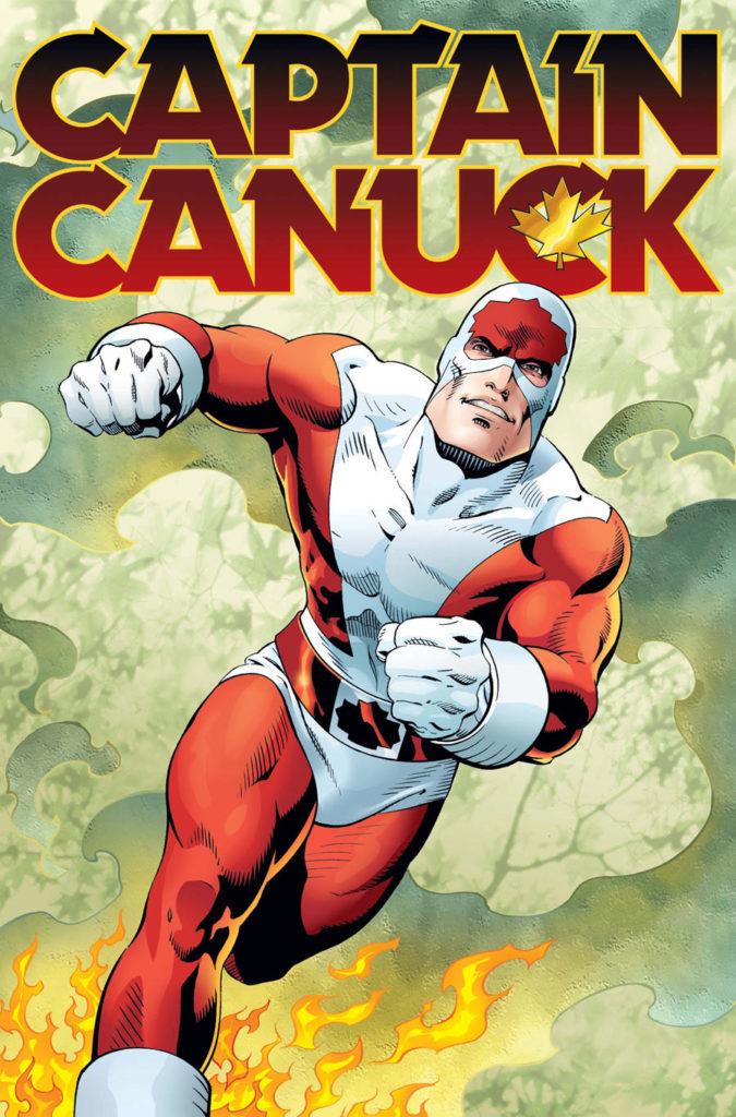 capt.-canuck
