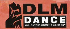 DLM Studios