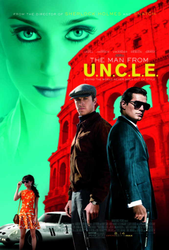 315495id1e_TheManFromUncle_FinalRated_27x40_1Sheet.indd
