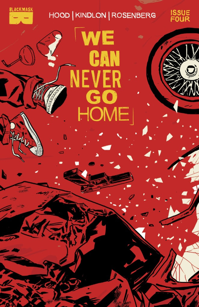 WE CAN NEVER GO HOME-00a