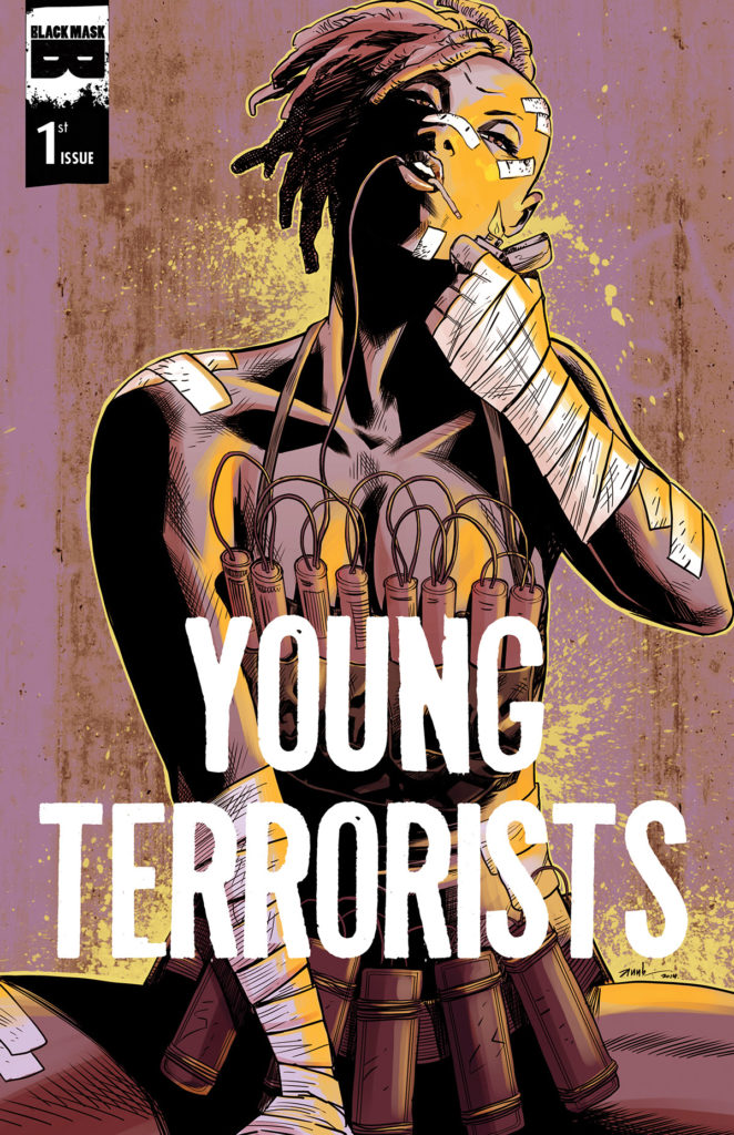 YOUNG TERRORISTS-01