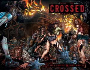 Crossed86-Wrap