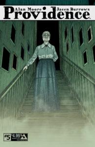 Providence05-women