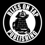 Bliss On Tap logo