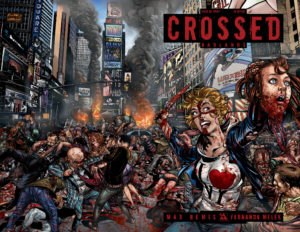 Crossed88-Wrap