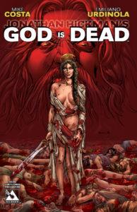 GodisDead43-Enchanting