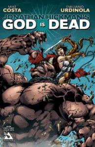 GodisDead43-EndofDays