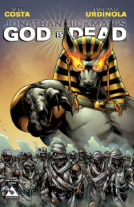 GodisDead43-Iconic
