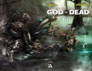 GodisDead43-Wrap