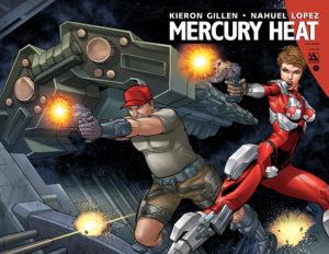 MercuryHeat5-Wraparound