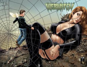Webwitch1-wrap